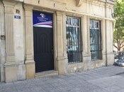 2 otaqlı ofis - Nəsimi r. - 75 m²