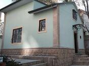 3 otaqlı ev / villa - Elmlər Akademiyası m. - 115 m²