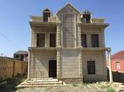 5 otaqlı ev / villa - Masazır q. - 200 m²