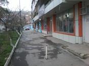 Obyekt - Qara Qarayev m. - 108 m²