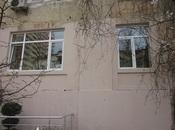 4 otaqlı ofis - Nəsimi r. - 80 m²