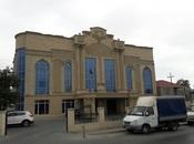 Obyekt - Neftçilər m. - 1600 m²