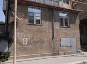 3 otaqlı ev / villa - Biləcəri q. - 42 m²