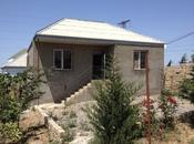 3 otaqlı ev / villa - Masazır q. - 75 m²