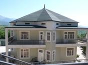 8 otaqlı ev / villa - İsmayıllı - 800 m²