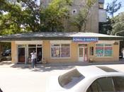 Obyekt - Nəriman Nərimanov m. - 80 m²