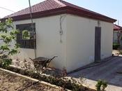 Bağ - Novxanı q. - 45 m²