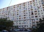 3-комн. новостройка - пос. Бакиханова - 107 м²