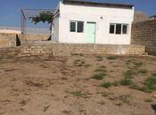 Bağ - Xəzər r. - 40 m²