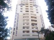 4 otaqlı ofis - Nərimanov r. - 134 m²