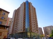 3 otaqlı yeni tikili - Elmlər Akademiyası m. - 125 m²