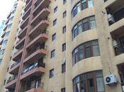 2-комн. новостройка - м. Низами - 102 м²