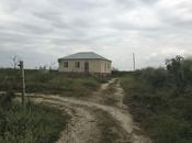 Obyekt - Salyan - 110000 m² (3)