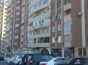 3-комн. новостройка - пос. Ясамал - 134 м²