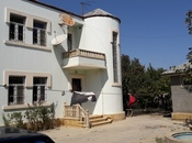 4-комн. дом / вилла - пос. Бадамдар - 220 м²