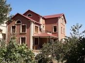 6-комн. дом / вилла - пос. Бадамдар - 250 м²