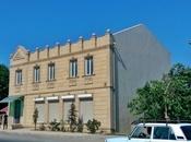 6 otaqlı ofis - Mehdiabad q. - 375 m²
