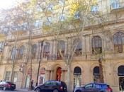 17 otaqlı ofis - Sahil m. - 530 m²