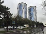5 otaqlı yeni tikili - Zabitlər parkı  - 285 m²
