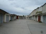 Qaraj - Yasamal r. - 33 m²