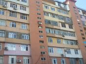 3 otaqlı köhnə tikili - Xırdalan - 80 m²