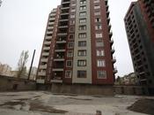 3-комн. новостройка - Наримановский  р. - 130 м²