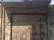 Qaraj - Nəsimi r. - 24 m²