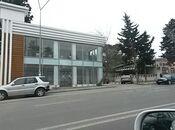 Obyekt - 20 Yanvar m. - 220 m²