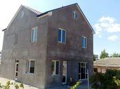 Bağ - Buzovna q. - 200 m²