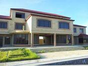 10 otaqlı ev / villa - Şüvəlan q. - 800 m²