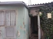 2 otaqlı ev / villa - Dərnəgül m. - 80 m²