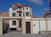11 otaqlı ev / villa - Masazır q. - 520 m²