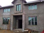 5 otaqlı ev / villa - Zabrat q. - 240 m²