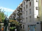 5 otaqlı köhnə tikili - Yasamal r. - 160 m²