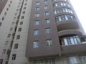 2-комн. новостройка - Наримановский  р. - 82 м²