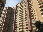 4 otaqlı yeni tikili - Şah İsmayıl Xətai m. - 192 m²