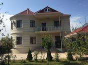 8-комн. дом / вилла - пос. Горадил - 340 м²
