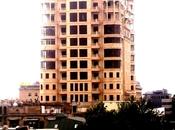 5-комн. новостройка - м. Ичери Шехер - 400 м²