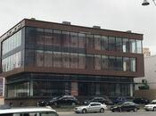Obyekt - Xətai r. - 2000 m²