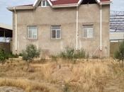 Дача - пос. Сангачал - 220 м²