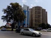 3-комн. новостройка - пос. Ясамал - 156 м²