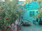 4-комн. дом / вилла - Хырдалан - 145 м²