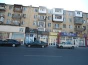 3 otaqlı köhnə tikili - Yasamal r. - 80 m²