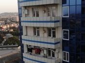 2-комн. новостройка - пос. Бакиханова - 52 м²