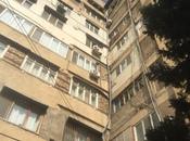 4 otaqlı köhnə tikili - Nərimanov r. - 150 m²
