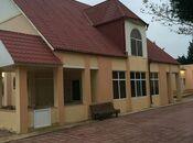Bağ - Mərdəkan q. - 160 m²