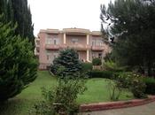 10 otaqlı ev / villa - Badamdar q. - 756 m²