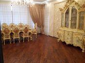 4-комн. новостройка - м. Сахил - 188 м² (6)