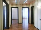4-комн. новостройка - м. Сахил - 188 м² (7)