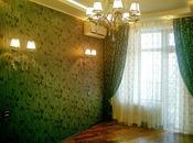 4-комн. новостройка - м. Сахил - 188 м² (2)